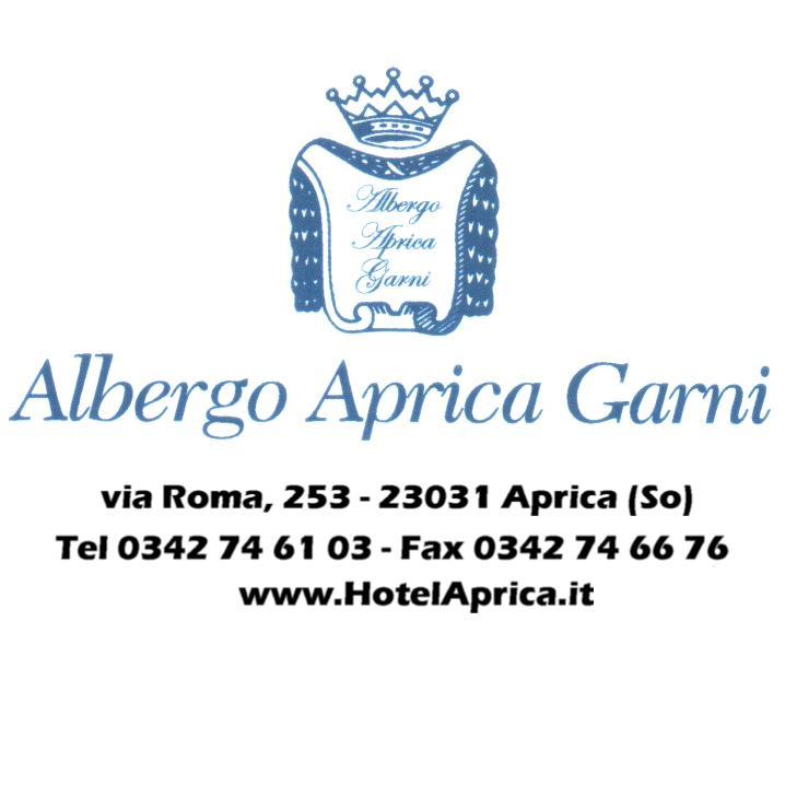 HOTEL APRICA